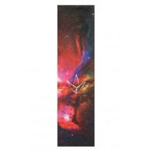 Grip Blunt Galaxy Deep Red