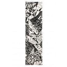 Grip Blunt Graff Noir/Blanc