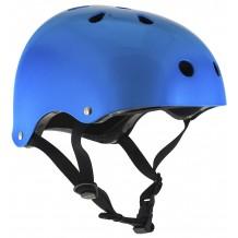 Casque SFR Essential bleu marine