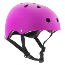 Casque SFR Essential violet