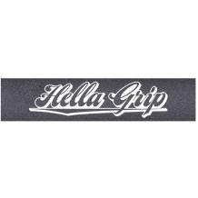 Grip Hella Big Logo classic