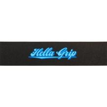 Grip Hella Classic Icebox
