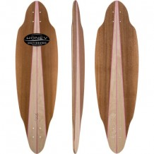 Deck Honey Flex VLAM 36""