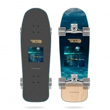 Surfskate Long Island Trace 31.2""