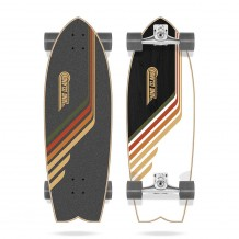 Surfskate Long Island Manly 30""