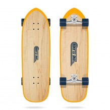 "Surfskate Long Island Baja 32"""