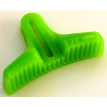 In Side Foot Stop Ritptide 60d Green