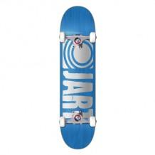 Skate Jart 7.87 Classic MC