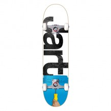 """Skate Jart Rolling 7,6"""""""