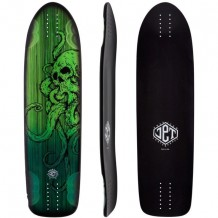"Deck Vulcan Rocker 36,5"" Octopuss"