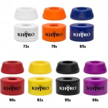 Set de Bushings Khiro Standard Barrel