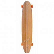 """Deck Longboard Koastal T-Band 47"""""""