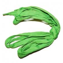 Lacets roller Seba GREEN (230cm)