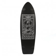 Deck Landyachtz Canyon Arrow Lighthouse 36.5""