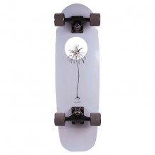 Cruiser Landyachtz Dinghy Blunt UV Sun 28,5""