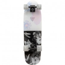 Cruiser Landyachtz Dinghy Cat Fight 28.5""