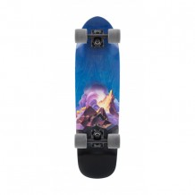 Cruiser Landyachtz Dinghy Crown Peak 28.5""