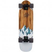 Cruiser Landyachtz Dinghy Summit 28.5""