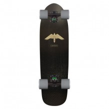 Cruiser Landyachtz Dinghy Turbo 28.5""