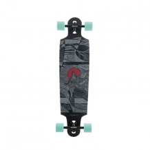 Longboard Landyachtz Drop Cat Seeker 38""