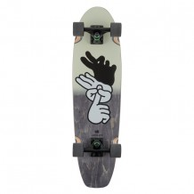 Cruiser Landyachtz Dug Out shadow Puppet 31.5""