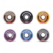 Fatty 63mm 78a