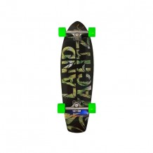 Cruiser Landyachtz Pocketknife 31.25""