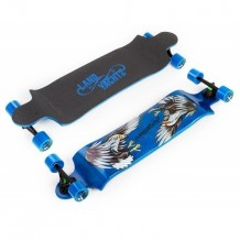 "Longboard Landyachtz Switch 40"" Eagle"