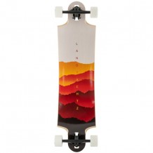 Longboard Landyachtz Switchblade Faded 38""