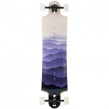 Longboard Landyachtz Switchblade Faded 40""