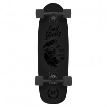 Cruiser Landyachtz Tugboat Captain 30""