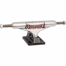 Truck Independent stage 11 raw/black 139 mm Thrasher Edition