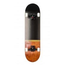 Skate Legacy Dark/Black