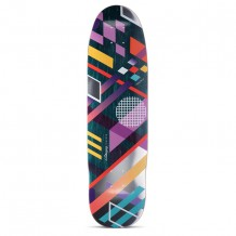 Deck Loaded Coyotte 30.75""