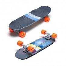 "Surfskate Loaded x Carver Bolsa C7 31"""