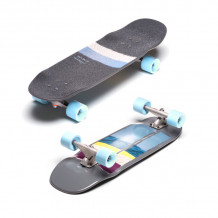 """Surfskate Loaded x Carver Bolsa CX 31"""""""