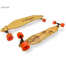 Longboard Loaded Vanguard 38/42