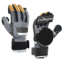 Gants de slide Freeride Loaded V7