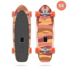 "Hossegor 29"" Power Surfing Series"