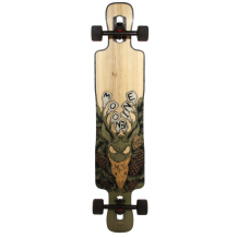 Longboard MOONSHINE MFG County Line Soft-2