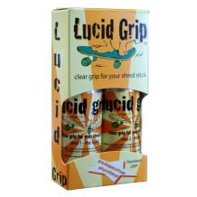 Grip Transparent Lucid Standard