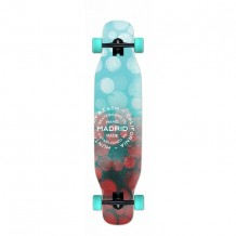 Longboard Madrid Paddle Logs 42.5""