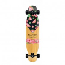 Longboard Madrid Paddle Summer Breeze 42.5""
