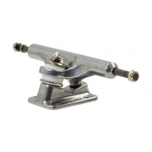 Trucks Mindless Gen X 149 mm Silver