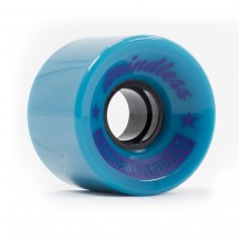 Roues Mindless Cruiser 60mm 83A teal