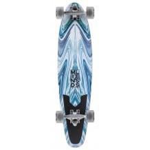 Longboard Mindless Raider VI Bleue