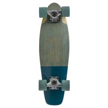 Cruiser Mindless Stained Daily III Blue