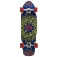 Cruiser Mindless Mandala Navy