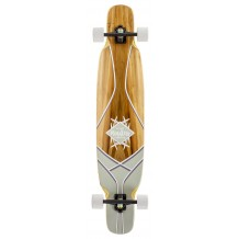 Longboard Mindless Core Dancer Wood