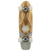 Mindless Core Cruiser Wood